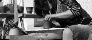 tournage artisan baschieri