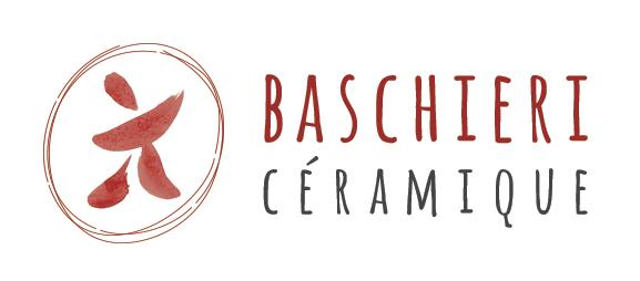 Baschieri Céramique